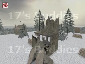 Screen uploaded  02-18-2020 by Rottendonkey