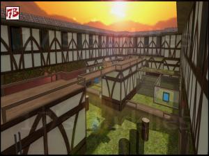 Screen uploaded  04-04-2020 by KrA40n1