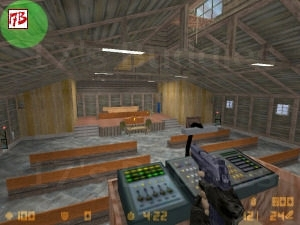 cs_tabernacle_b7 (Counter-Strike)