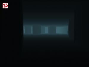 Screen uploaded  06-27-2020 by Ailestor
