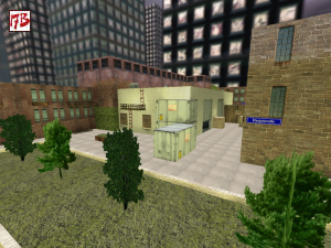 Screen uploaded  07-02-2020 by Freimaurer