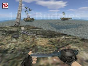 35hp_waves (Counter-Strike)