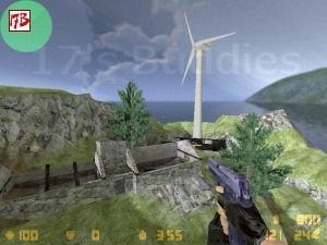 de_gower200 (Counter-Strike)