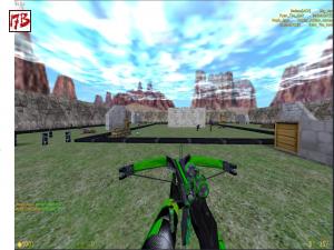 Screen uploaded  04-11-2021 by teylo