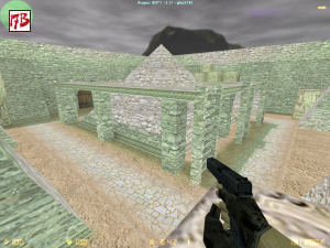 Screen uploaded  07-23-2021 by Blackcock