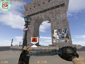 Screen uploaded  04-07-2005 by MuskaOtik