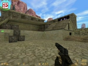 Screen uploaded  04-12-2005 by Klendhaar