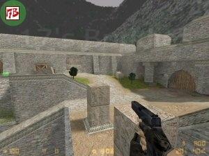Screen uploaded  04-17-2005 by Klendhaar