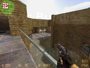 Screen uploaded  11-09-2006 by mikado