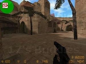 es_tigris_beta (Counter-Strike)
