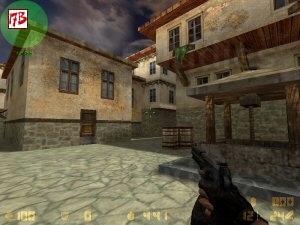 Screen uploaded  05-05-2005 by Chapo