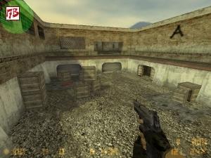 de_pg_silo_open (Counter-Strike)