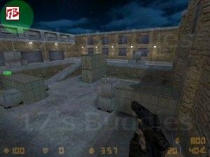 Screen uploaded  04-25-2005 by Klendhaar