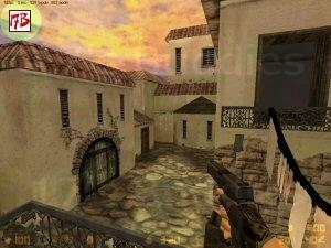 Screen uploaded  04-27-2005 by Klendhaar