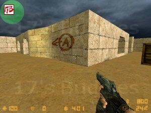 Screen uploaded  05-06-2005 by Chapo