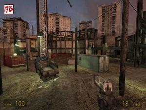 Screen uploaded  05-08-2005 by Chapo