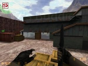 Screen uploaded  06-21-2005 by Kernoz