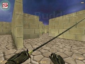 Screen uploaded  05-15-2005 by shanon
