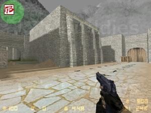 Screen uploaded  05-15-2005 by Chapo