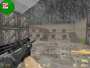Screen uploaded  06-05-2005 by deus