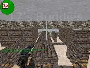 Screen uploaded  05-23-2005 by deus