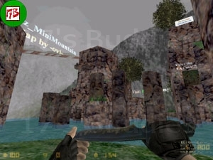 Screen uploaded  05-31-2005 by MuskaOtik