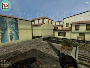 Screen uploaded  06-13-2005 by ork
