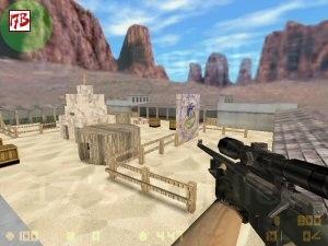 Screen uploaded  06-18-2005 by Chapo