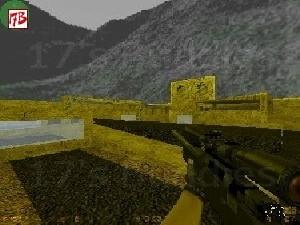 Screen uploaded  06-19-2005 by lasource