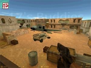 cs_bassora (Counter-Strike)