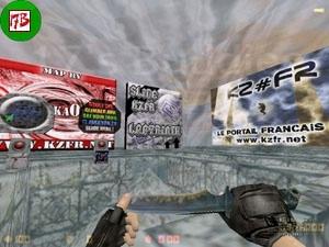 Screen uploaded  06-22-2005 by MuskaOtik