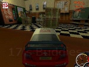 Screen uploaded  06-27-2005 by Klendhaar