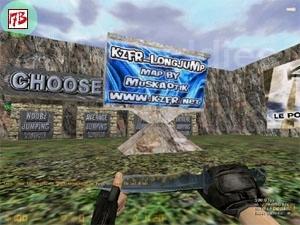 Screen uploaded  06-27-2005 by MuskaOtik