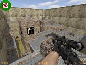 Screen uploaded  07-06-2005 by M!n0u