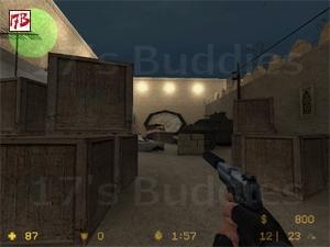 Screen uploaded  07-18-2005 by mTx
