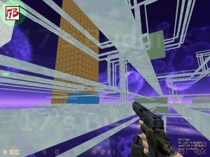 Screen uploaded  07-26-2005 by Klendhaar