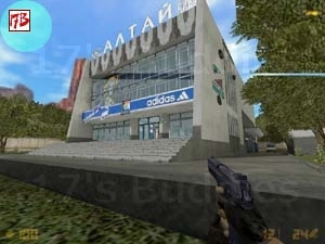 cs_altay (Counter-Strike)