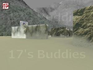 Screen uploaded  08-22-2005 by lasource