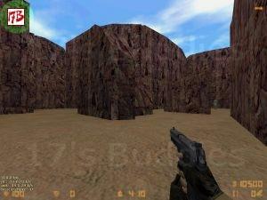 cs_coa (Counter-Strike)