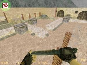 Screen uploaded  08-28-2005 by stef2986