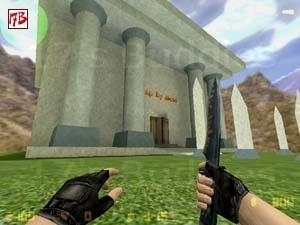 kz_man_eztemple (Counter-Strike)