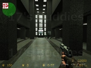 Screen uploaded  09-19-2005 by sapho