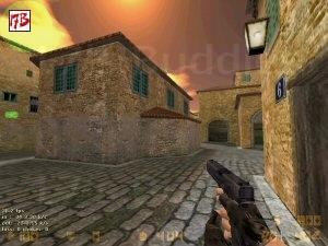 Screen uploaded  09-19-2005 by Klendhaar