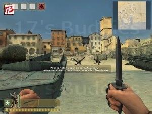 Screen uploaded  09-27-2005 by Nosferatu
