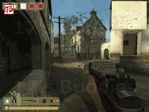 dod_flash (Day Of Defeat Source)