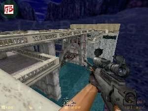 Screen uploaded  10-03-2005 by shanon