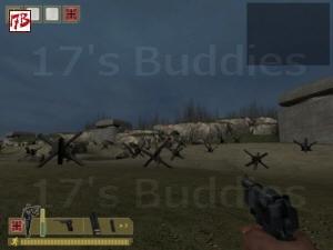 Screen uploaded  10-08-2005 by zippo87