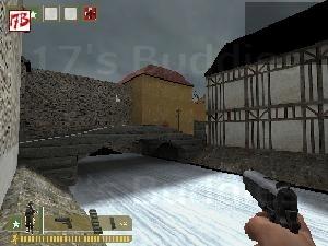 Screen uploaded  11-03-2005 by magicben
