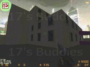 cs_consulate_b1 (Counter-Strike)