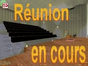reunion (Counter-Strike)